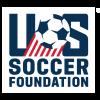 US-Soccer-WhiteBoxLogo_RGB_1