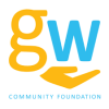 givewell-logo