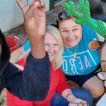 Community Event with Lake Shipp Baptist(5)