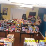 Toys for Tots(1)